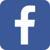 Page facebook du BDE