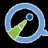 Logo d'Oniris